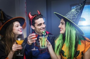 halloweendrinks