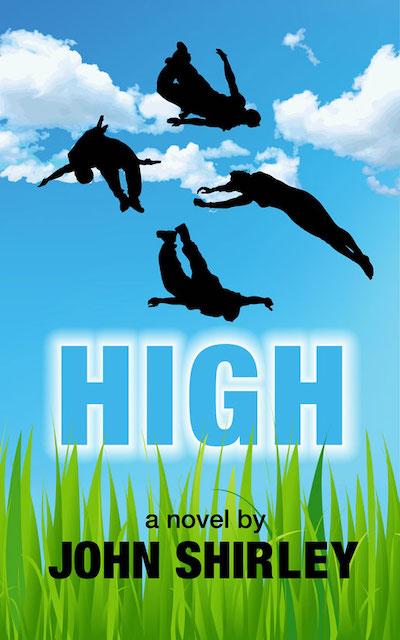 HIGH-1-72