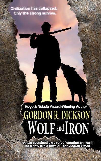 WolfandIron