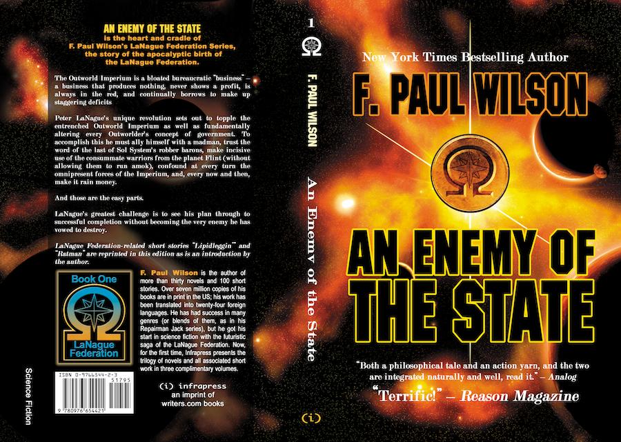 cover_full_enemy2
