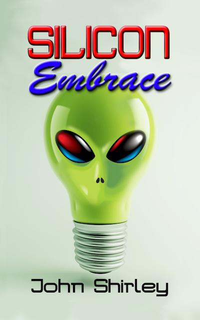 silicon-embrace-cover