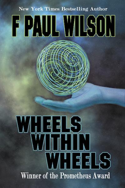wheelsL
