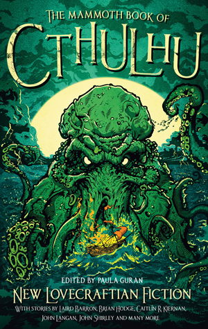 CthulhuCover-300