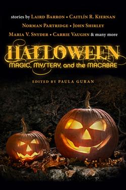 HalloweenMagicMysMacabre-250