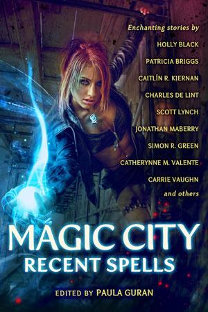 MagicCity-300