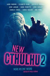 NEWCTHULU2-200