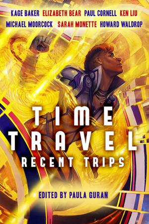 TimeTravel-300