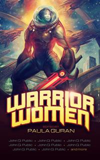 Warrior-200