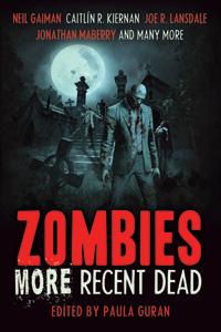 ZombiesMoreRecent-200