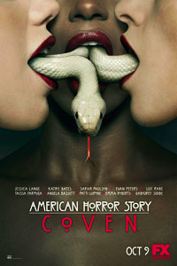 halloween-americanhorrorstory