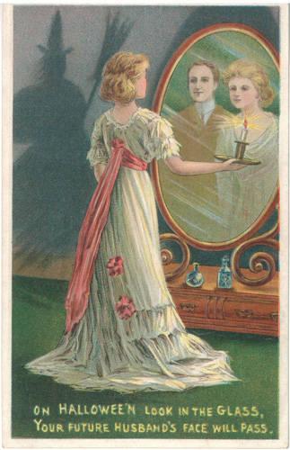 mirror-predict
