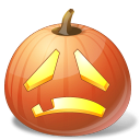 sad-pumpkin