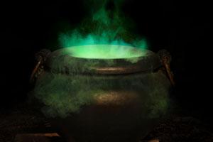 smoking_witches_cauldron