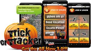 trickortracker